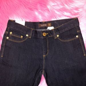 Goodtime Jeans - Brand New Goodtime Jeans 👖